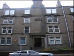 Thumbnail to rent in Lochee Road, Dundee