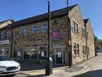 Thumbnail to rent in 68 Town Street, Horsforth, Leeds