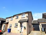 Thumbnail for sale in Rockall Close, Haverhill