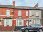 Thumbnail for sale in St. Stephens Road, Newport