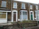 Thumbnail to rent in Rhondda Street, Mount Pleasant, Swansea