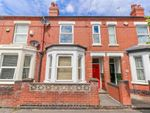 Thumbnail for sale in Hugh Road, Stoke, Coventry