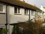 Thumbnail to rent in Greenbank, Polruan, Fowey
