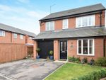 Thumbnail for sale in Earls Drive, Stenson Fields, Derby