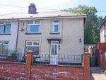 Thumbnail to rent in Woodfield Terrace, Tir-Y-Berth