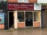 Thumbnail to rent in 25 Blaby Road, Wigston, Leicestershire