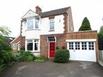 Thumbnail for sale in Hinckley Road, Earl Shilton, Leicester