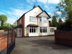 Thumbnail for sale in Gravel Lane, Wilmslow, Cheshire, Wilmslow