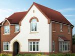 "Thumbnail to rent in ""The Salcombe V1 Contemporary"" at Doublegates Avenue, Ripon"