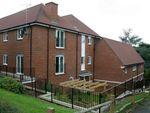 Property history Horsham Road, Dorking RH4
