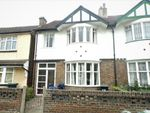 Thumbnail for sale in Campbell Road, Northfleet, Gravesend