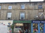 Thumbnail to rent in Victoria Street, Holmfirth