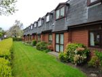 Thumbnail to rent in Hanover Court, Ingol, Preston
