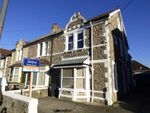 Thumbnail for sale in Jubilee Road, Weston-Super-Mare