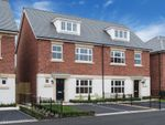 Thumbnail to rent in Earl's Park. Chester Lane, Chester, Cheshire