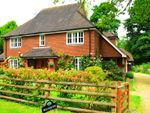 Thumbnail for sale in Coombe Lane, Worplesdon, Guildford, Surrey
