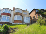 Thumbnail for sale in South Norwood Hill, London SE25, London,