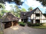 Thumbnail for sale in Tudor Close, Woking