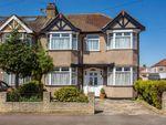 Thumbnail for sale in Pemberton Gardens, Chadwell Heath, Romford