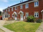 Thumbnail to rent in Smallshire Close, Wednesfield, Wolverhampton