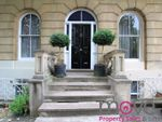 Thumbnail to rent in Queens Parade, Cheltenham