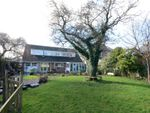 Thumbnail for sale in Newton Road, Tollerton, York