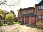 Thumbnail to rent in Gladstone Road, Norbiton, Kingston Upon Thames