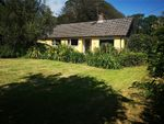 Thumbnail to rent in Valast Hill Bungalow, St. Twynells, Pembroke, Pembrokeshire