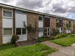 Thumbnail to rent in Sandhurst Close, Canterbury
