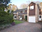 Thumbnail for sale in Iberian Way, Camberley, Surrey