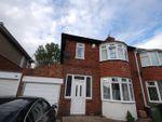 Thumbnail for sale in Jubilee Estate, Ashington