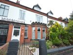 Thumbnail to rent in Mayfield Road, Grassendale, Liverpool