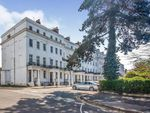 Thumbnail for sale in Clarendon Square, Leamington Spa, Warwickshire, England
