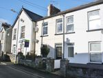 Thumbnail to rent in Tredydan Road, Launceston