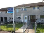 Thumbnail to rent in Oakfield Square, Carrickfergus