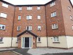 Thumbnail to rent in Thompson Court, Pendlebury