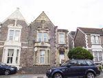 Property history Walliscote Road, Weston-Super-Mare BS23