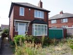 Thumbnail for sale in College Road, Castleford