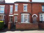 Thumbnail to rent in College Street, Wellingborough