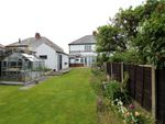 Thumbnail for sale in Clovelly Avenue, Thornton-Cleveleys