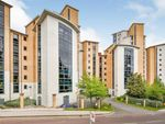 Thumbnail for sale in Baltic Quay, Mill Road, Gateshead, Tyne And Wear