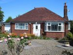 Thumbnail for sale in Lytham Road, Fulwood, Preston