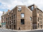 Thumbnail to rent in Wenlock Street, London