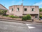 Thumbnail to rent in West Mill Road, Lasswade