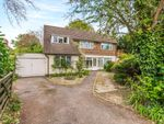 Thumbnail for sale in Russells Crescent, Horley, Surrey