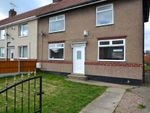 Thumbnail to rent in Welfare Road, Woodlands, Doncaster