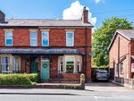 Thumbnail for sale in Knowsley Road, Ormskirk