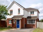 Thumbnail for sale in Woodmans Crescent, Honiton