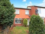 Thumbnail for sale in Lawns Wood, Telford
