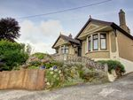 Thumbnail for sale in Trevanion Road, St. Austell